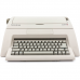 OLYMPIA Carrera De Luxe clavier AZERTY FRENCH